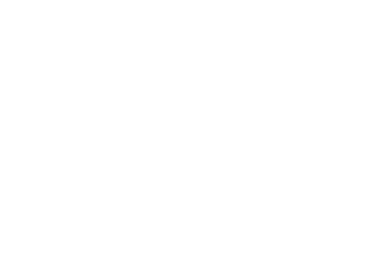 Lovely Events Seattle